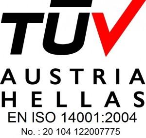 tuv_austria_hellas_ISO_14001
