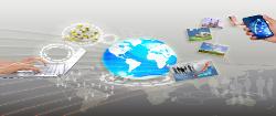 Telecoms, Information, Media & Electronics (TIME)