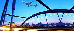 Transport & Civil Infrastructure