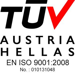 tuv_austria_hellas_ISO_9001
